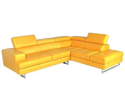 butter yellow leather sofa yellow furniture grey and accent chairs living room yellow furniture