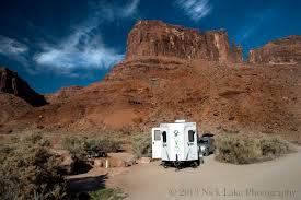 moab lions back travel life in tandem page 2