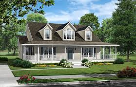 modular homes in manufactured prefab and modular home builders asheville nc
