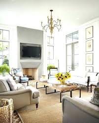 modern country living room ideas mode country living room fuiture home decor ideas mode country