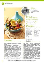 cuisine enfant recette le livre la cuisine de vos enfants à télécharger gratuitement