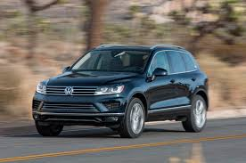 volkswagen touareg 2017 price 2019 vw touareg tdi release specs and review 2018 release car