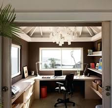 office design home office interior inspiration small office