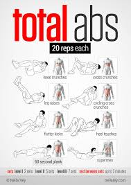 easy workout plans at home 100 workouts you can do without equipment