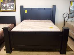 King Size Headboard And Footboard King Bed Frame With Headboard Trends Including Stunning Headboards