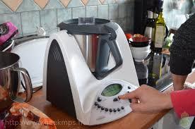 cuisine vorwerk thermomix prix appareil de cuisine vorwerk vorwerk ma cuisine au quotidien tm5 un