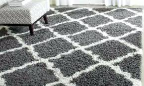 Black And White Modern Rugs Grey Area Rug And White Chevron Gray Large Designs Alluring