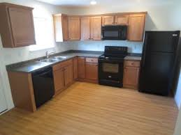 2 Bedroom Apartments For Rent In Bangor Maine 2 Bedroom Apartments Archives Rentbangor