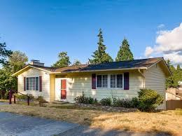 Daylight Basement Daylight Basement Rambler Federal Way Real Estate Federal Way