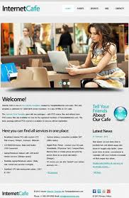 collection of free ready made html5 web templates u2013 lava360