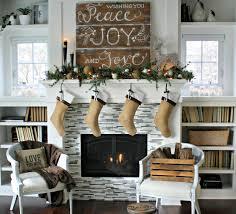 Home Interiors Christmas Catalog Artsea Chic Rv Coastal Christmas Decoration Ideas With The Pine