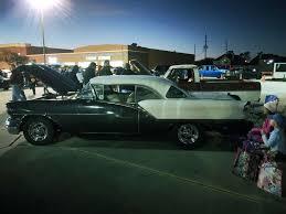 classic heidi u0027s customs u0026 classics niftee 50ees car show lineup includes