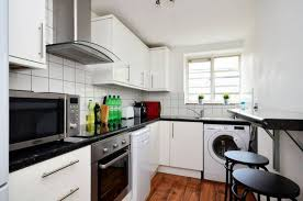Rent My  Bed Flat Central London  Good Furnished One Bedroom - One bedroom flats london