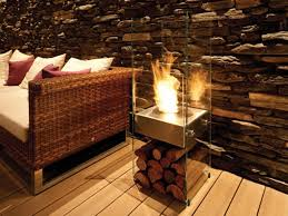 indoor fire pit coffee table best lift top coffee table for pallet