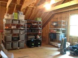 flooring attic for storage u2013 tourmix info