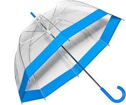 Southern Butterfly Umbrella by Amazon Com Fiberglass Frame Clear Bubble Umbrella Umbrellas