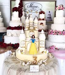 wedding cake bandung shine cake shinecake