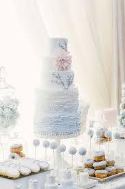 1005 best dessert tables images on pinterest sweet tables