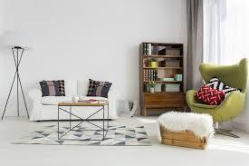 home decor and interior design trends poised to make a comeback