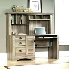Corner Desk Armoire Office Armoire Office Desk Office Desk Collection In Narrow