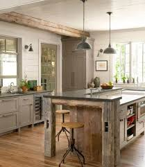 127 Best Workbench Ideas Images On Pinterest Workbench Ideas by 127 Best Studio Possibilities Images On Pinterest Free Personals