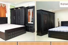 modern furniture stores online furniture great furniture stores