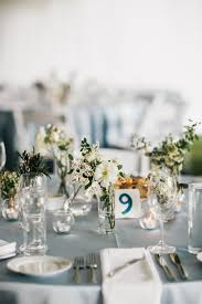 home decor parties canada 1447 best wedding reception decorations images on pinterest