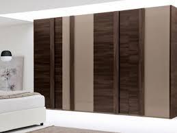 armadio offerta armadio maxi battente moderno zen in offerta nuovimondi outlet