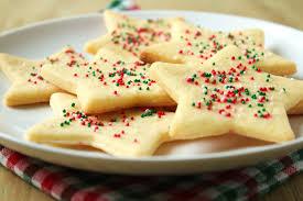 Recipe Decorated Cookies Best Sugar Cookie Recipe By Doughez E Z Dough Rolling Mat