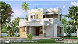 2 bedroom house designs philippines youtube
