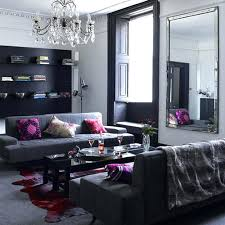 black and gray living room black and gray living room decorating ideas black living room idea