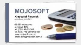 Office Max Business Card Template Business Cards Templates Office Life Samples And Templates For