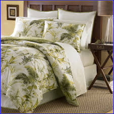 Bahama Bed Set by Tommy Bahama Bedding Tj Maxx Bedroom Home Design Ideas W5rg0gq9j3