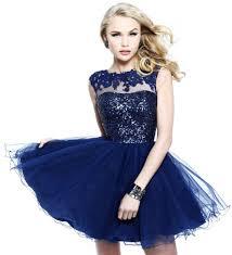 dark navy blue prom dresses holiday dresses