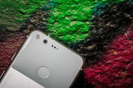 iphone 7 samsung galaxy s7 or google pixel how to buy the best