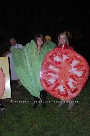 Halloween Costume Food 346 Vegetable Costumes Images Vegetable