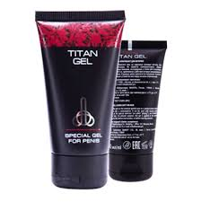 11 best gel titan russia chính hãng images on pinterest beverage