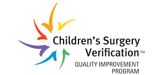children s surgery verification