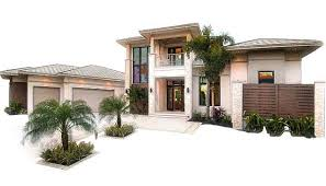 home designer architect richland house designer mcleod home designs home designer vs