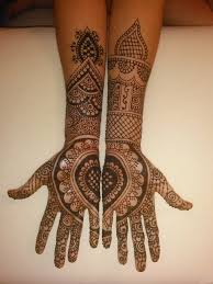 29 best bridal mehndi designs and tattoo henna images on pinterest
