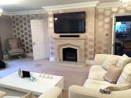 articles with installing tv above fireplace wiring tag scenic