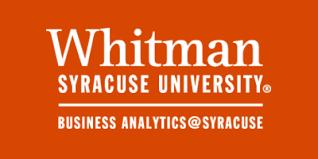 online masters programs from top ranked universities 2u