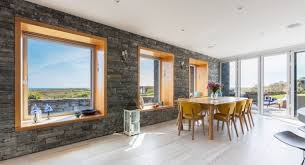 pictures of home seven homes bid for coveted title of home of the year irish examiner
