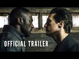 film fantasy streaming 2015 19 best sci fi movies of 2017 must watch science fiction films of