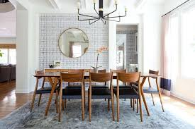 contemporary dining table centerpiece ideas modern dining room ideas contemporary dining room decor ideas big