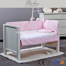 Nursery Bedding Sets Canada by Baby Bedding Set Baby Bedding Set Suppliers And Manufacturers At
