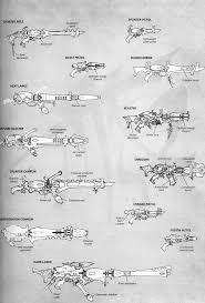 138 best eldar images on pinterest war hammer warhammer eldar