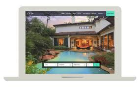 Free Home Design Software South Africa Vacation Rental Software U0026 Website Templates Lodgify