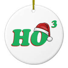 funny math holiday decorations u0026 christmas décor zazzle