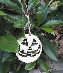 halloween party decorating ideas scary halloween party theme